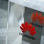 Árulkodó jelek: mivel erősít a Huawei?