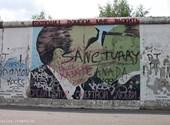 Honecker után Krenz is – 1989. december 4.
