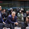 Orbán központi szerepbe manőverezte magát az EU-s költségvetési vitában
