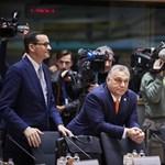 A Fidesznek van igaza, és tényleg nincs objektív mércéje a jogállamiságnak?