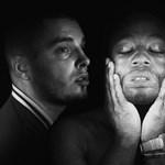 Skót hiphop-zenekar nyerte a rangos brit albumdíjat