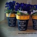 Ezekért a ballagási ajándékokért minden tanár hálás lesz: három ötlet
