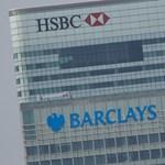 Újabb trükköt eszeltek ki a britek, hogy London Európa pénzügyi központja maradhasson