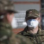 Szlovénia kijárási korlátozásokat jelentett be