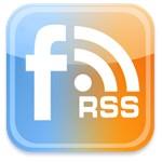 Meglepő újdonsággal rukkolhat elő a Facebook