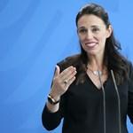 Női vezetők mutatják meg, milyen a sikeres válságkezelés járvány idején