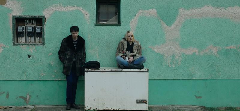Magyar filmnek rég örültünk ennyire