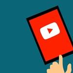 Egyre többeknél jelenik meg ingyen a YouTube eddig fizetős álomfunkciója