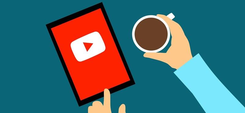 Ők a YouTube szupersztárjai: így milliókat érdekel a tudomány