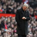 Futball-legendák keltek ki az Európai Szuperliga ötlete ellen