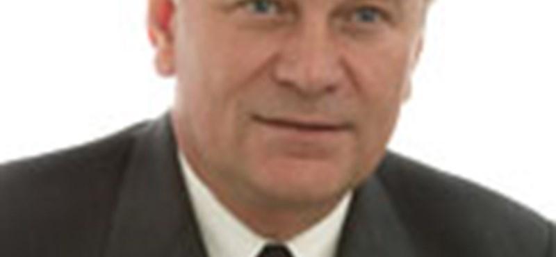 Blikk: három ügyben is nyomoznak Jakubinyi Róbert ellen