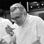 Wikipedia Alain Ducasse módra