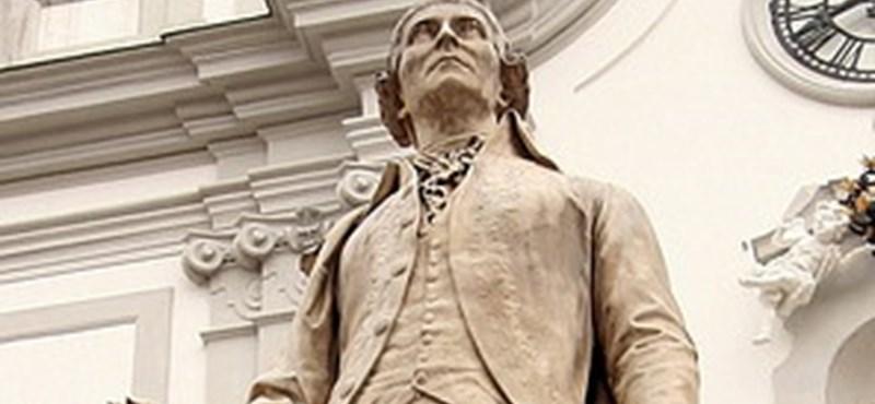 Haydn jót tesz a turizmusnak