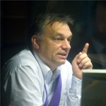 Miért nem lesz tanú Orbán a Sukoró-ügyben?