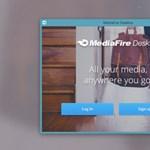 Érdekes változások és órási ingyenes tárhely a MediaFire-nél