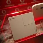 Magán bázisállomást kínál cégeknek a Vodafone