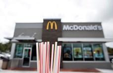 A Market Zrt. vezérének kezébe kerül a hazai McDonald's