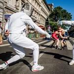 Október elején kiderül, lehet-e népszavazást tartani a budapesti olimpiáról