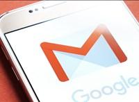 Önnél is megvan? Átlépte az 5 milliárd letöltést a legnépszerűbb e-mail-alkalmazás
