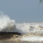 Mit jelent és hogyan alakul ki a cunami? – videó