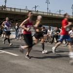 Költöznie kell a Városligetből a maratonnak is