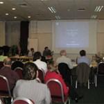 Egész Európa figyelmét kivívó felsőoktatási reform kezdődhet Csehországban