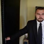 Gyilkos kampányban harcol a Fidesszel fővárosáért a Jobbik