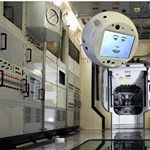 Repülő mesterséges intelligencia kerül a Nemzetközi Űrállomásra