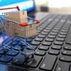 Mikor válnak feleslegessé a boltok, ha a jövő az e-kereskedelemé?
