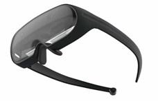 Titokban új eszközt fejleszt a Samsung: egy szemüveget