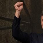 Lelőtt orosz ellenzékiről nevezik el az orosz nagykövetség előtti teret Prágában