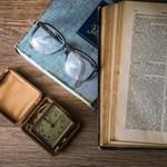 Történelmi teszt bátraknak: tudtok annyit mint egy érettségiző?