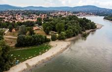 """""""Toronyház"""" a szentendrei Duna-partra? Összecsaptak a civilek a városvezetéssel"""