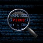Hamis vírusriasztások. Mikor aggódjunk?