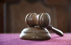 Perújítást rendeltek el a Prisztás-gyilkosság ügyében