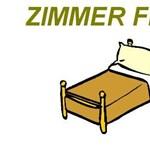 Mekkora üzlet ma a balatoni Zimmerferi?