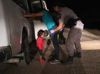 Megdőlt a mexikói gyilkosság-csúcs