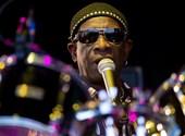 A túlvilágról üzent az afrobeat sámánja, Tony Allen – lemezajánló