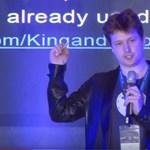 Letartóztatták az Ethereum kutatóját, mert segített Észak-Koreának