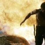 Megdicsőül a Rambo 5.: Cannes-ban mutatják be az első képkockáit