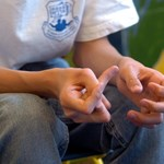 Nyílt levelet írtak civilek Balog Zoltánnak a fogyatékosotthonokról
