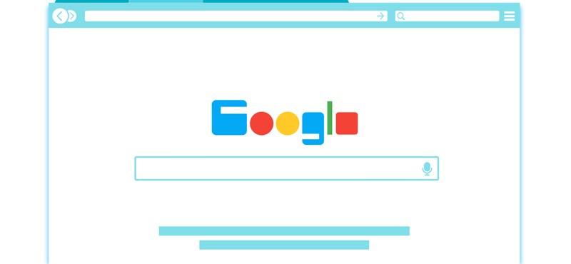 Ez nagy harc lesz: a sajátjaként szabadalmaztatná a Google egy feltaláló ötletét