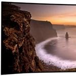 Görbe tévére és trükkös hűtőre esküszik idén a Samsung