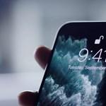 Egy szuper megoldást máris találtak az iPhone 11 Prón
