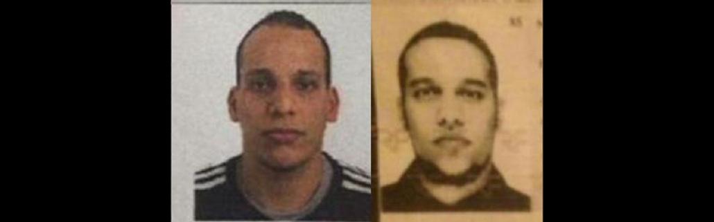 twit_! - meréknylők: Said és Chérif K. fivérek - párizsi lövöldözés - lövöldözés Párizsban, Charlie Hebdo