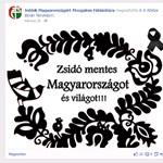 Elhatárolódik a Magyar Népmesék a Jobbik zsidózásától