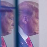 Trump megvétózta az amerikai védelmi költségvetést