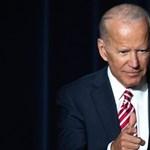Árnyék koronavírus-tájékoztatókba kezd Biden, mert Trump alkalmatlan a vezetésre