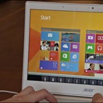 Videó: ezek a Windows 8.1 legfontosabb újdonságai