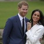 Megvan a hónap és a helyszín, tavaszi esküvő lesz a brit király házban